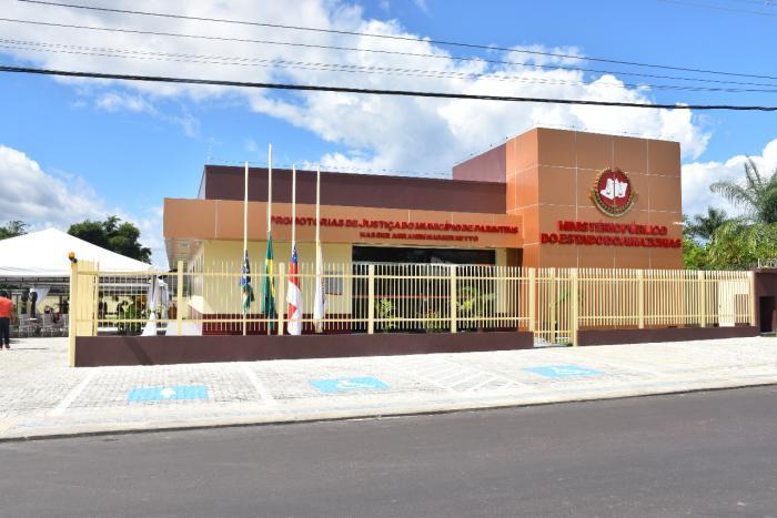 MPAM vai investigar gastos de verbas públicas pelos Bois-bumbás de Parintins