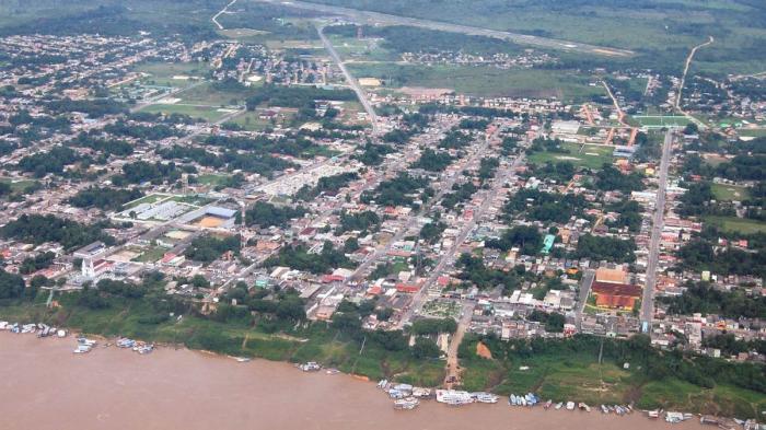 Inscrições de concurso público da Prefeitura de Manicoré seguem abertas até dia 30