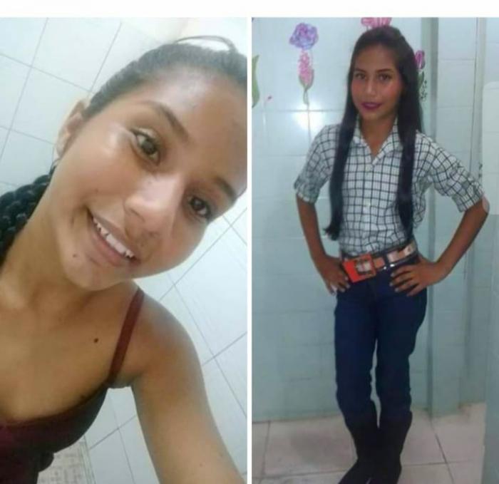 Estudante é encontrada após quase 48 horas longe da família, em Parintins