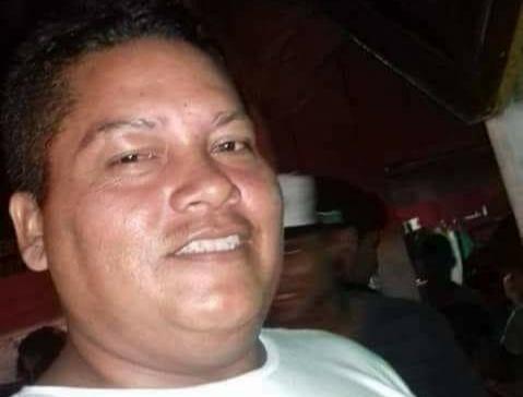Homem morre em acidente de trânsito em Maués