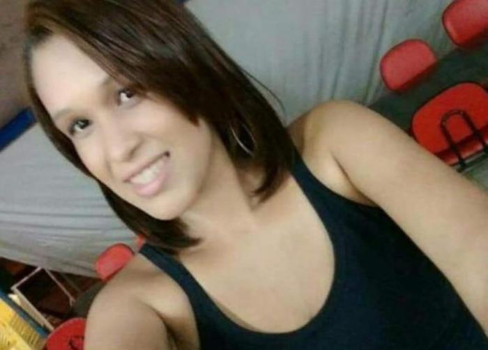 Jovem de 23 anos é encontrada morta em altar de igreja