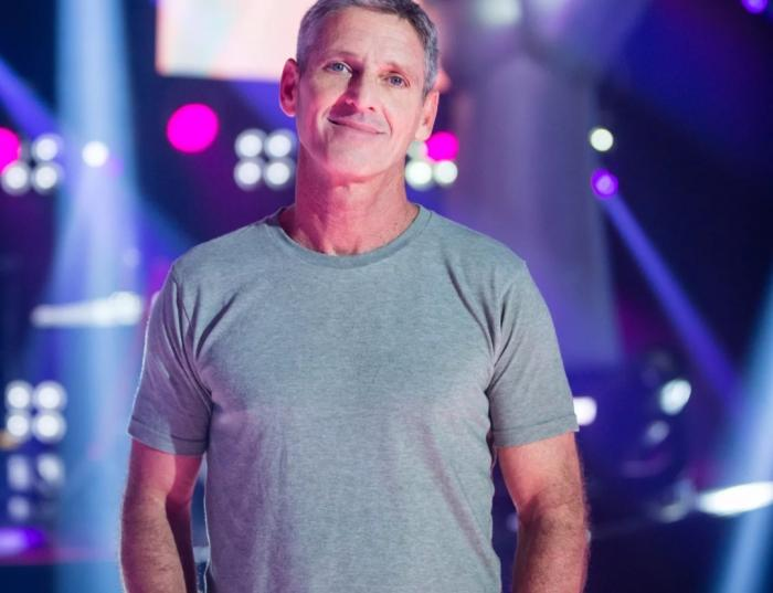Morre Flavio Goldemberg, diretor do 'The Voice Kids'