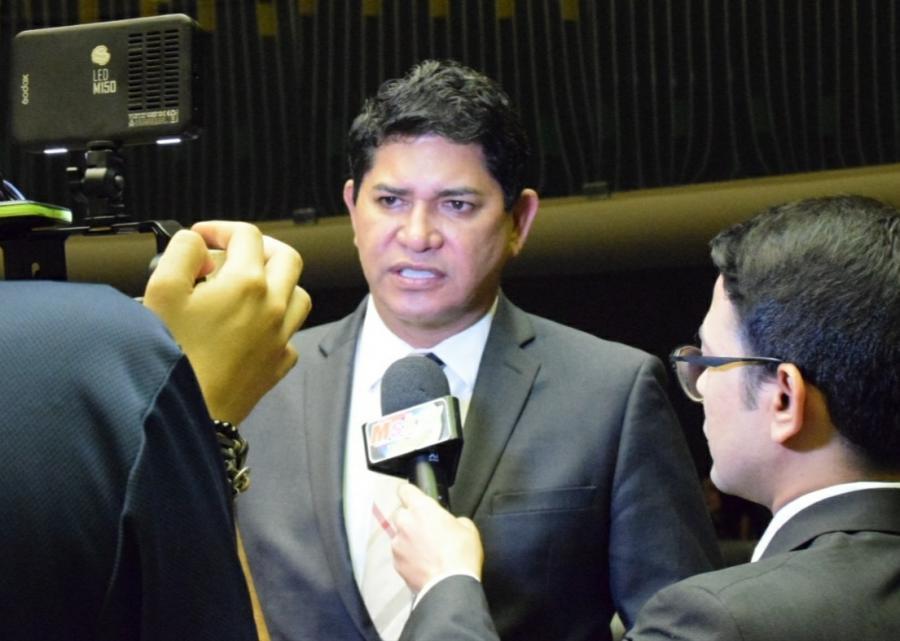CORONAVIRUS: Bi Garcia diz que Parintins deverá adotar quarentena por 15 dias