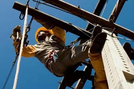 Aneel decide suspender corte de energia elétrica por 90 dias em todo país