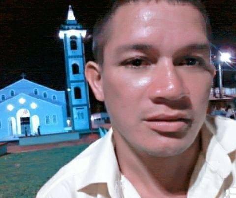 Jovem é morto pelo próprio irmão em Boa Vista do Ramos a golpes de faca
