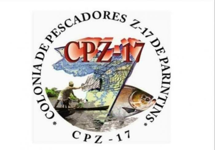 Colônia de Parintins elabora projetos de financiamento de até R$ 20 mil para Pescadores
