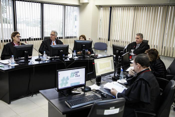 Mercado Livre é condenado a indenizar cliente do Amazonas que adquiriu produto mas não o recebeu