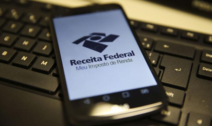 Receita abre nasexta-feira consulta ao 3º lote de restituição do IRPF