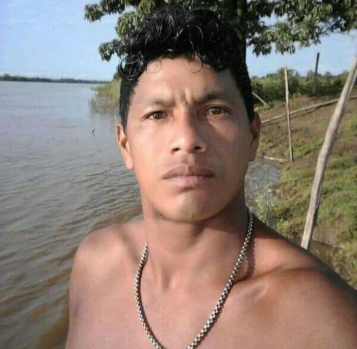 Vaqueiro é morto baleado na zona rural de Parintins