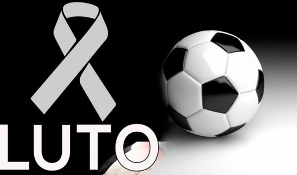 Homem infarta e morre enquanto jogava futebol em Parintins-Am