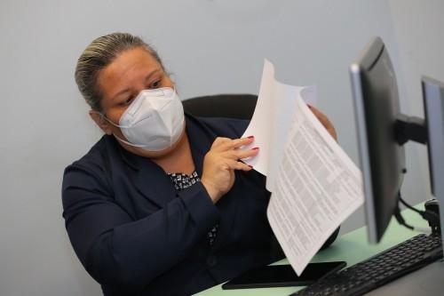 Fundação Hospital Adriano Jorge convoca pacientes que esperam por procedimentos de hérnia e vesícula em Manaus