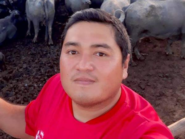 Lúcio Kimura, candidato a vereador de Parintins morre vítima do coronavirus, em Manaus