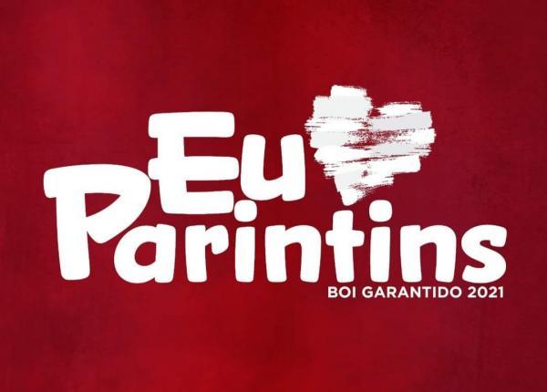 Boi Garantido promove seminário neste sábado