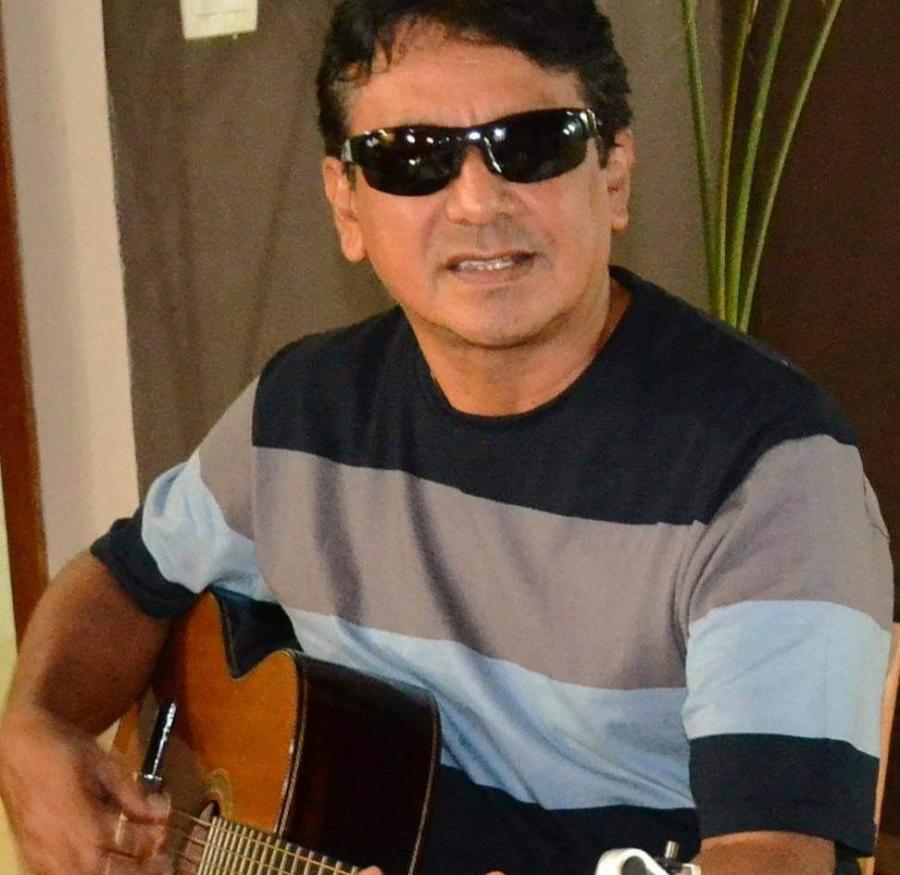 Morre J Carlos Portilho, consagrado compositor do Caprichoso