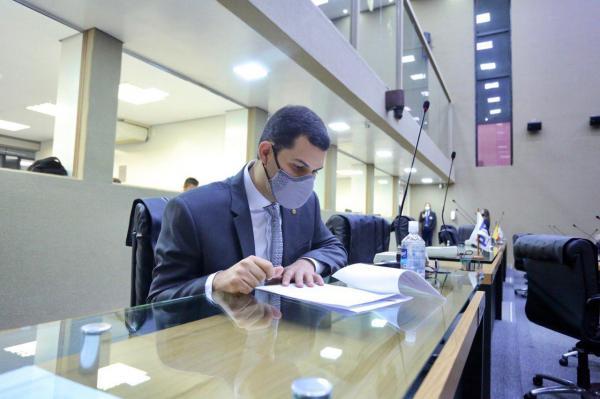 Projeto impõe critérios para cobrança de dívidas a consumidores do AM