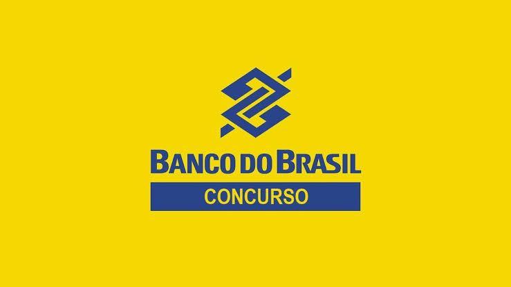 Concurso do Banco do Brasil oferece 53 vagas são para o AM