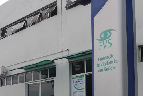 Governo notifica 44 casos de rabdomiólise em seis cidades do Amazonas