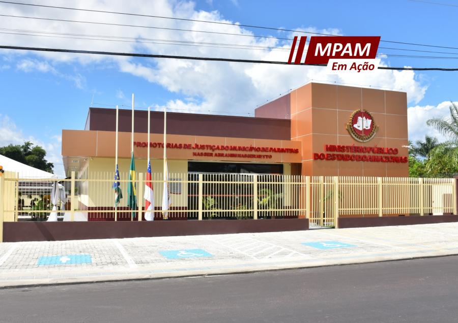 MP investiga cobrança de mensalidades pelo Sindicato dos Trabalhadores Rurais de Parintins